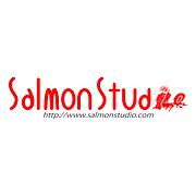 Salmon Studio