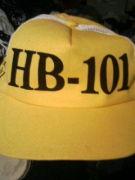 HB−101