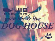 Bar DogHouse
