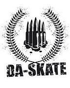 DA-SKATE