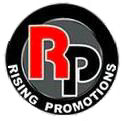 RISING PROMOTIONS