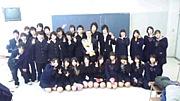 2010年度元3B★せころ組
