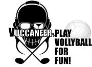 Vuccaneer's