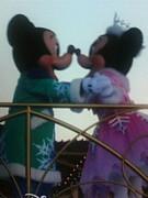 Disney♡