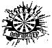 ∞∞∞INFINITY∞∞∞