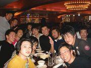 ■ VIVA!! 3年A組山根先生!! ■