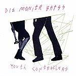 Die Monitr Batss