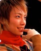 成宮寛貴が大好き!(Gay Only)