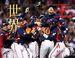 WBC☆日本の野球は世界一☆