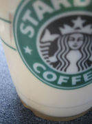 いわき市にSTARBUCKS☆COFFEEを
