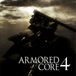 ARMORED CORE 4 (AC4)