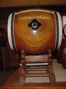 和太鼓に関するコミュニティ
