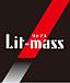 Bar「Lit-mass」