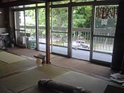 熊本大学邦楽部