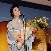 富司純子 藤純子