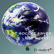 FC MOORE