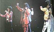 GET!!//Hey!Say!7