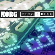 KORG Electribe自作曲公開コミュ