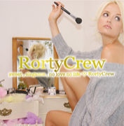 RortyCrew