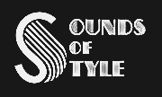 ::::Sounds of Style::::