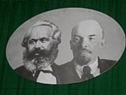 マルクス・レーニン主義