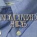 INDIVIDUALIZED SHIRTS