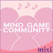 MIND GAME@町田VOX