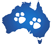 オーストラリア Animal Lovers