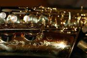 ジャズの練習方法