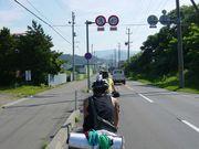 武蔵大学 CYCLO シクロ