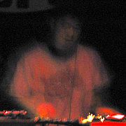 DJ 440(yoshio)