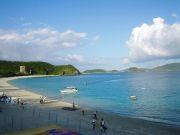 JOYJOY (座間味島)