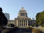 ■国会議事堂■