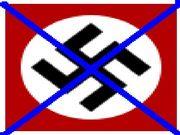 反全体主義 Anti Fascism