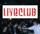 LIVECLUB