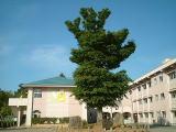 原町市立原町第三小学校