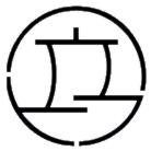 枚方市立山田小学校