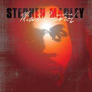 STEPHEN★MARLEY