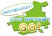 神戸市長選挙へGO!10月25日!