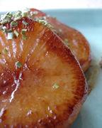オーストラリア食材で料理レシピ