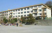 八王子市立山田小学校