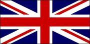 英国的生活(アーカイヴ)
