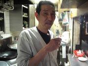 関西医大メンサー
