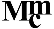 MMCグループ