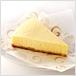 スターバックスのチーズケーキ
