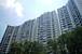 香港 Braemar Hill Mansions