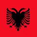 National Flag Design