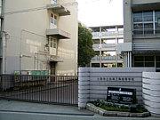 ☆泉尾工業1999年度卒業生☆