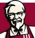 KFC@ケンタッキーフライドチキン