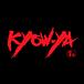 KYOW-YA